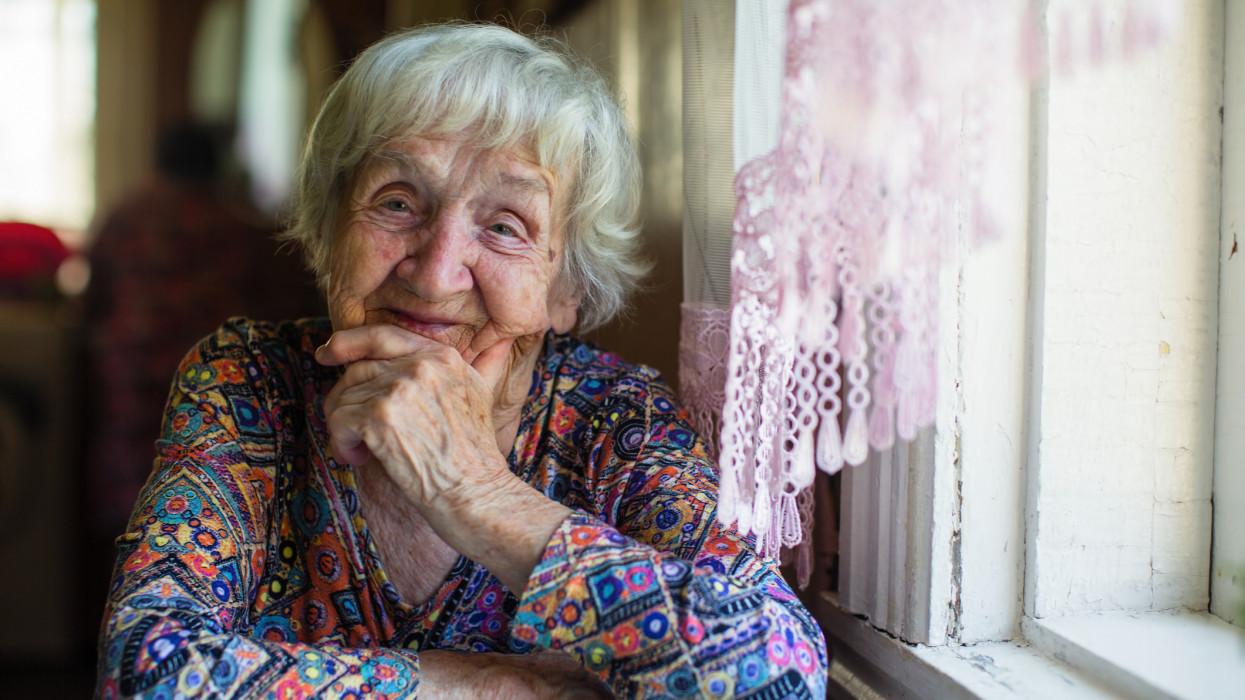 Akár 100 ezer forint is ütheti a nyugdíjasok markát ősszel: megint lesz, akinek csak töredéke jár
