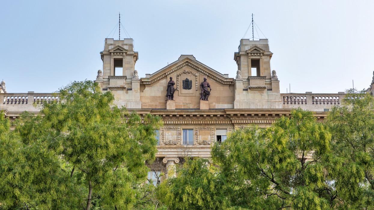 Nyugdíjpénztárra csapott le az MNB: ingatlanmutyiba bukott bele a vezetőség