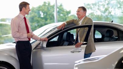 Ügyfélkapu autó lekérdezés: Így ellenőrizd egy autó adatait egyszerűen!