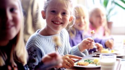 Áremelés jön az iskolai, óvodai menzákon: akár 30-40 százalékot is drágulhat a menü