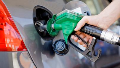 Fontos változás a hazai benzinkutakon: ez minden autóst érint
