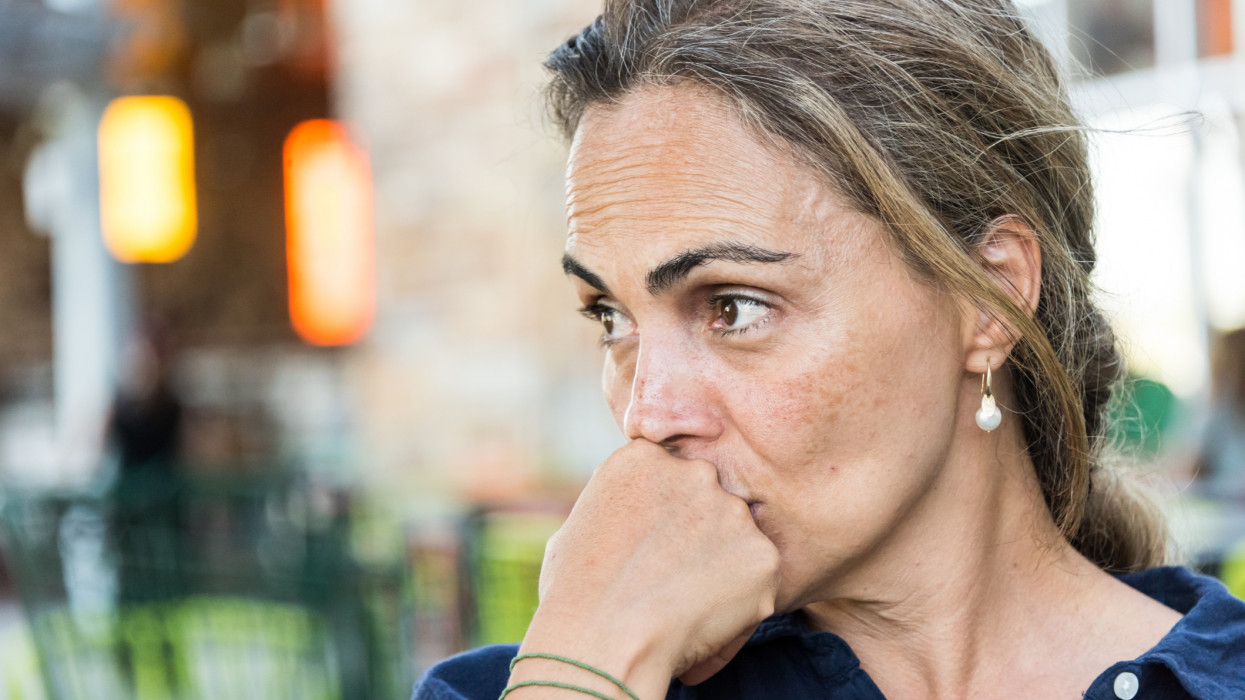 Küszöbön a nyugdíjkatasztrófa: már egy teljes generáció érzi, nagy a baj