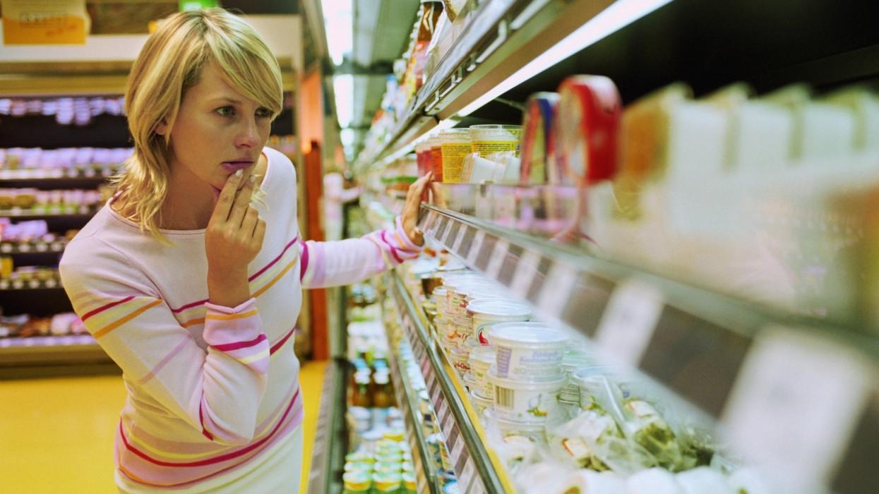 Brutálisan elszálltak az árak Magyarországon: durván megdrágult az étolaj, a margarin