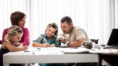 Ezt a legtöbb szülő rosszul tanítja meg a gyerekének: súlyos következménye lehet
