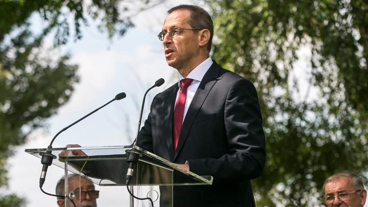 Keményen beindulhat a pénzpumpa Magyarországon: óriási pénszórásra lehet számítani