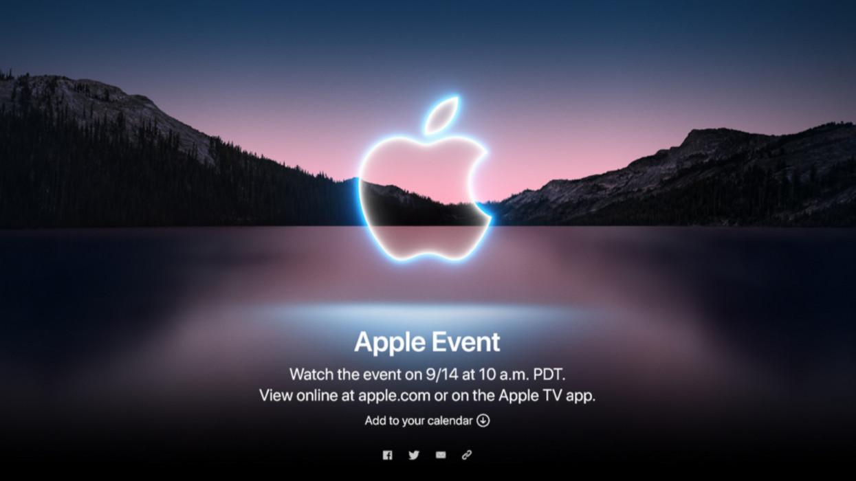 Bemutatták az iPhone 13-at: ennyibe fog kerülni a legújabb Apple csúcsmobil, mutatjuk az összes újdonságot