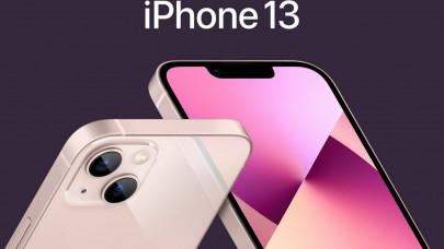 Kijöttek a magyar iPhone árak: ennyibe kerülnek a 13-as különféle változatai