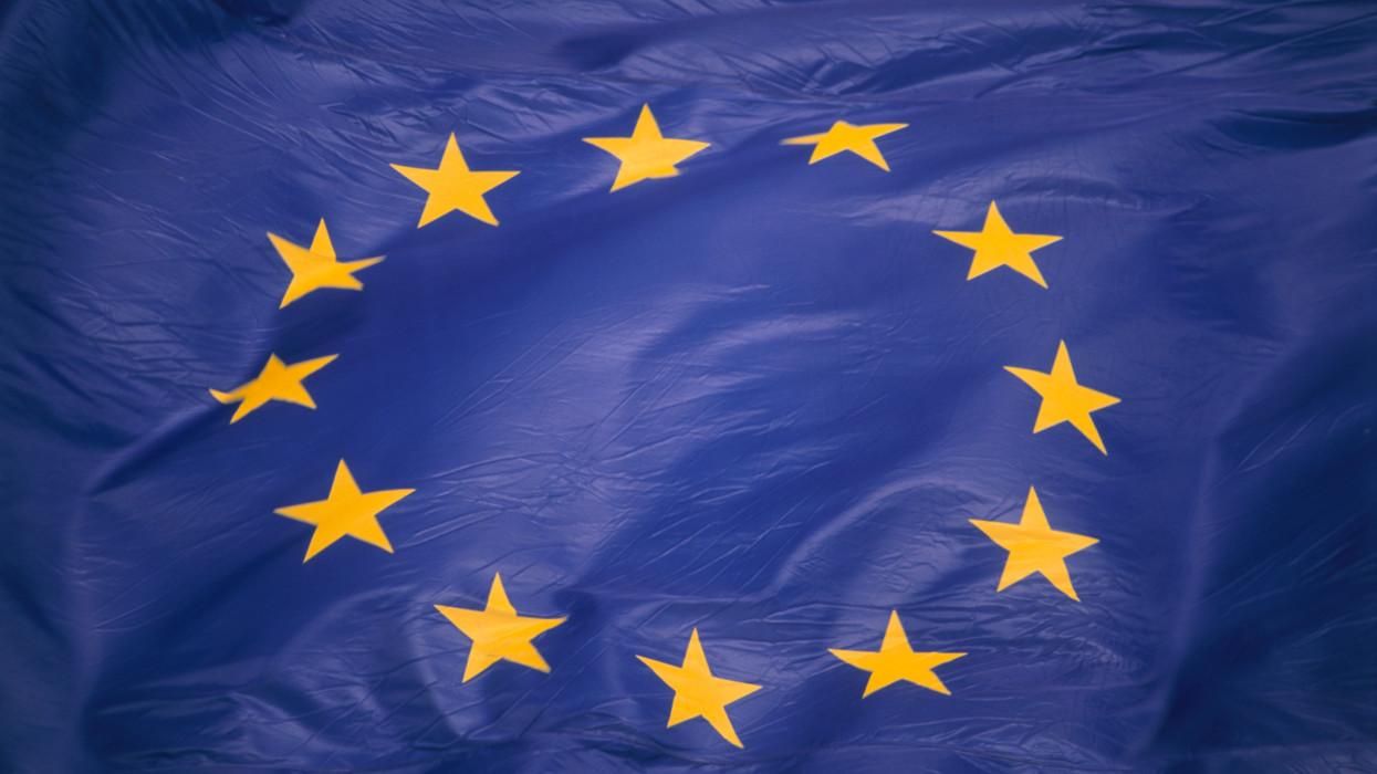 Ezek most a legnagyobb kérdések az Európai Unióban: kemény évek várnak ránk