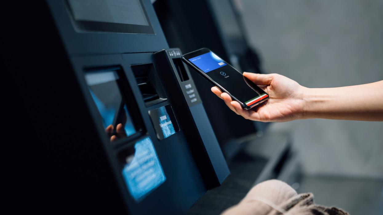 Telekódot kérnek online fizetésnél? Így működik az OTP telekód és így lehet megváltoztatni!