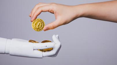 Befektetés a jövő valutájába: Mi a bitcoin és a bitcoin vásárlás hogyan történik?
