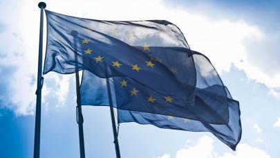 Újabb kártyát vezethet be az EU: ezzel segítenék a munkavállalók dolgát a tagállamokban