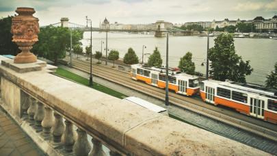 Új jegyek és bérletek élesednek a budapesti tömegközlekedésben: ekkortól érhetők el