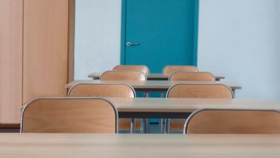 Súlyos látlelet a magyar oktatási rendszerről: 10 éve egyhelyben toporognak az eredmények