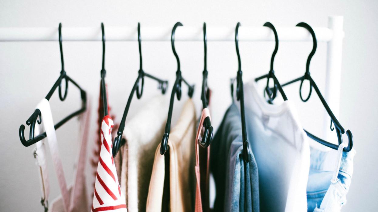 A roham még csak most kezdődik: nagyon rákattantak a magyarok a használt ruhákra