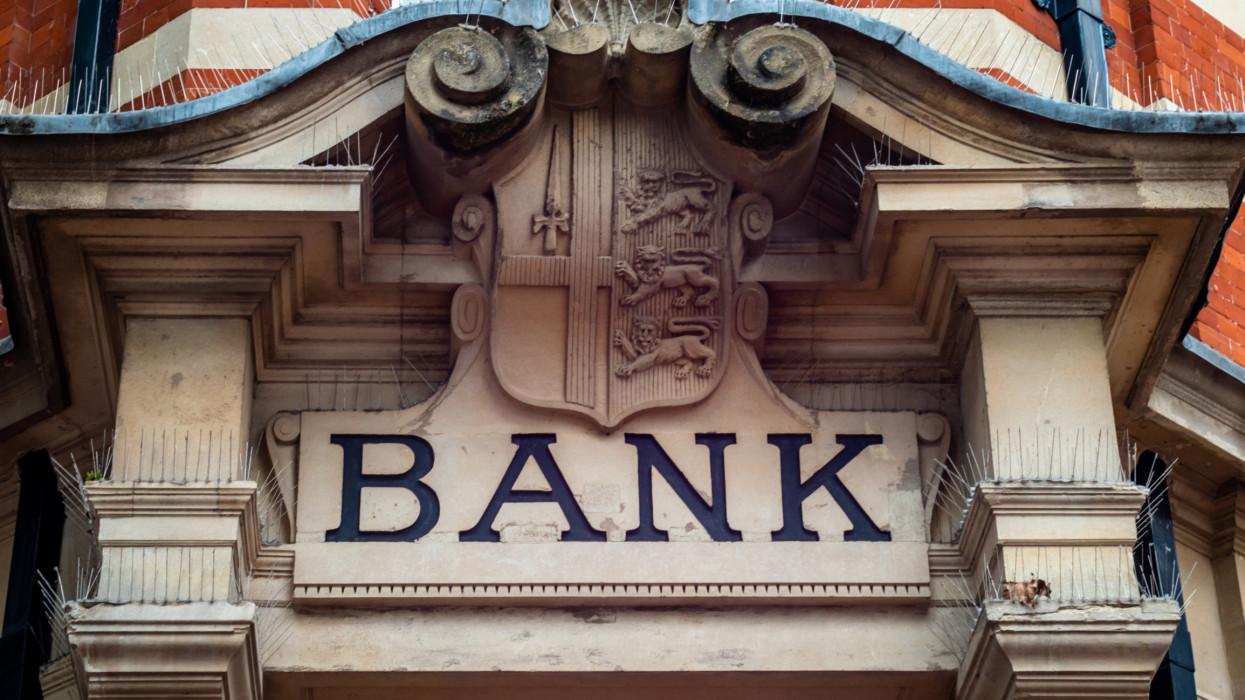 Új nemzetközi minősítést kaptak a hazai nagybankok: ezt kitehetik az ablakba