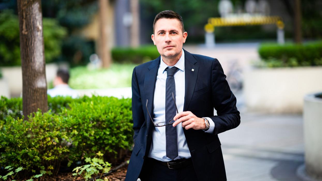 2021.09.08. Dr. Vaszari Péter