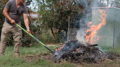 Robban az őszi bírságbomba: brutálisan sokat fizethetnek a magyar, kertes ház tulajok