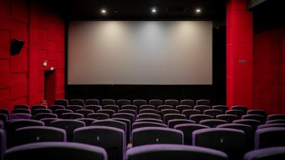 Szomorú a mozibajárási kedv Magyarországon: a nagy nézőrobbanás még várat magára