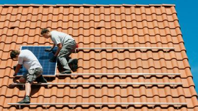 Ajaj, elég nagy a baj a magyarországi napelemekkel: korábban beüthet a vész, mint gondolták