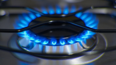 Csalók élnek vissza a gázszolgáltató nevével: nehogy bedőlj, lenyúlják a pénzed