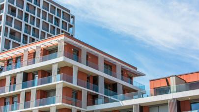 Sokkoló elemzés a budapesti lakáspiacról: ennél sokkak durvább árak jöhetnek