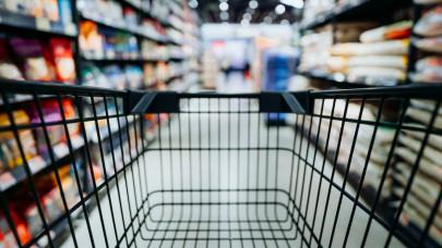 Fellángoltak a pletykák: mi lesz most a magyarországi Auchan, Tesco, Penny Market sorsa?