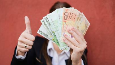 Ki nevet a végén? Mely ágazatok jártak jól az euro bevezetésével?