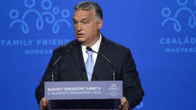 Orbán Viktor: jöhet a teljes 13. havi nyugdíj 2022-ben?
