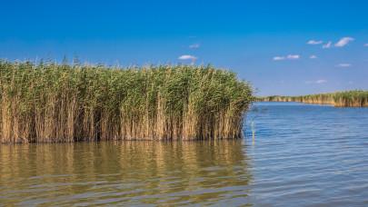 Itt a mesterterv: így mentik meg a Velencei-tavat a kiszáradástól