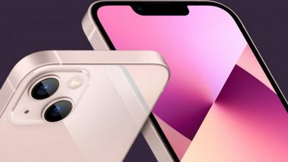 Megerősítették: ezek az iPhone-ok mehetnek a kukába, nincs több frissítés