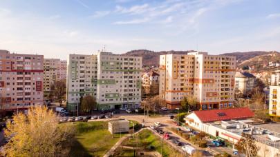 Nem szemfényvesztés: ha így matekozol, akkor nagyon olcsók lesznek a lakások Budapesten