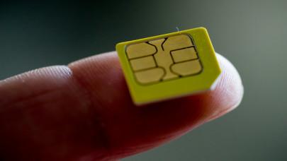 Fontos változás a magyarországi SIM-kártyáknál: ezt minden mobiltulajdonosnak tudnia kell
