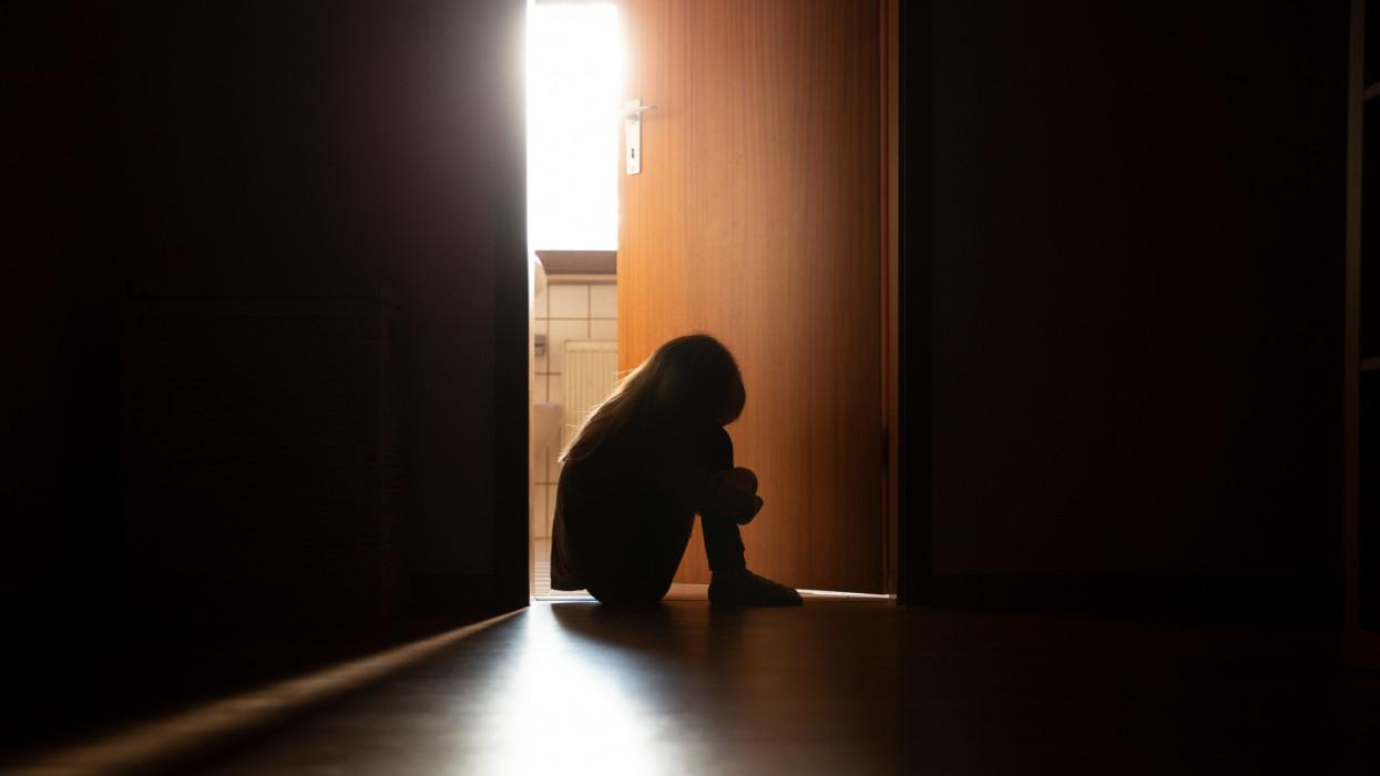 Függőségek, depresszió, elhízás: ezek a gyerekkori élmények okozhatják a legtöbb bajt felnőtt korban