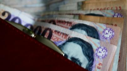 Bizonytalanság a 200 ezer forintos minimálbér körül: messze még a megállapodás?