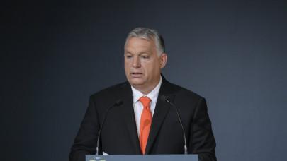 Orbán Viktor bejelentette: ennyi lesz a nyugdíjprémium összege, jön a korrekció is