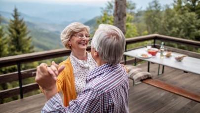 Az előnyugdíj feltételei 2021 évében: Előnyugdíj hány éves kortól jár?