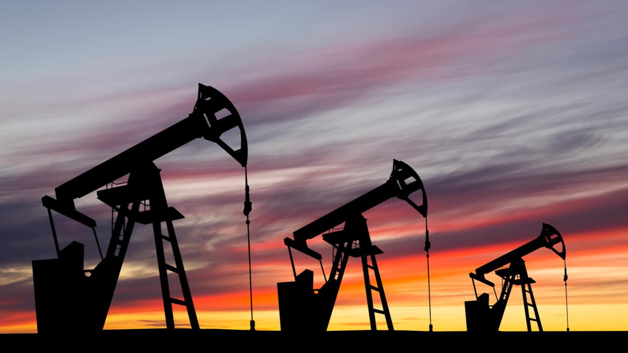 Az 500 forintos benzinár csak a kezdet? Durván elszállhatnak az árak a magyar kutakon