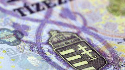 Újabb részletek derültek ki a szuperolcsó zöld hitelről: ennyi lehet a maximális kamat