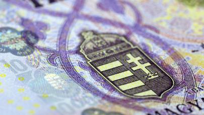 Egyre kevesebb magyar fut durván a pénze után: sokan fellélegezhetnek