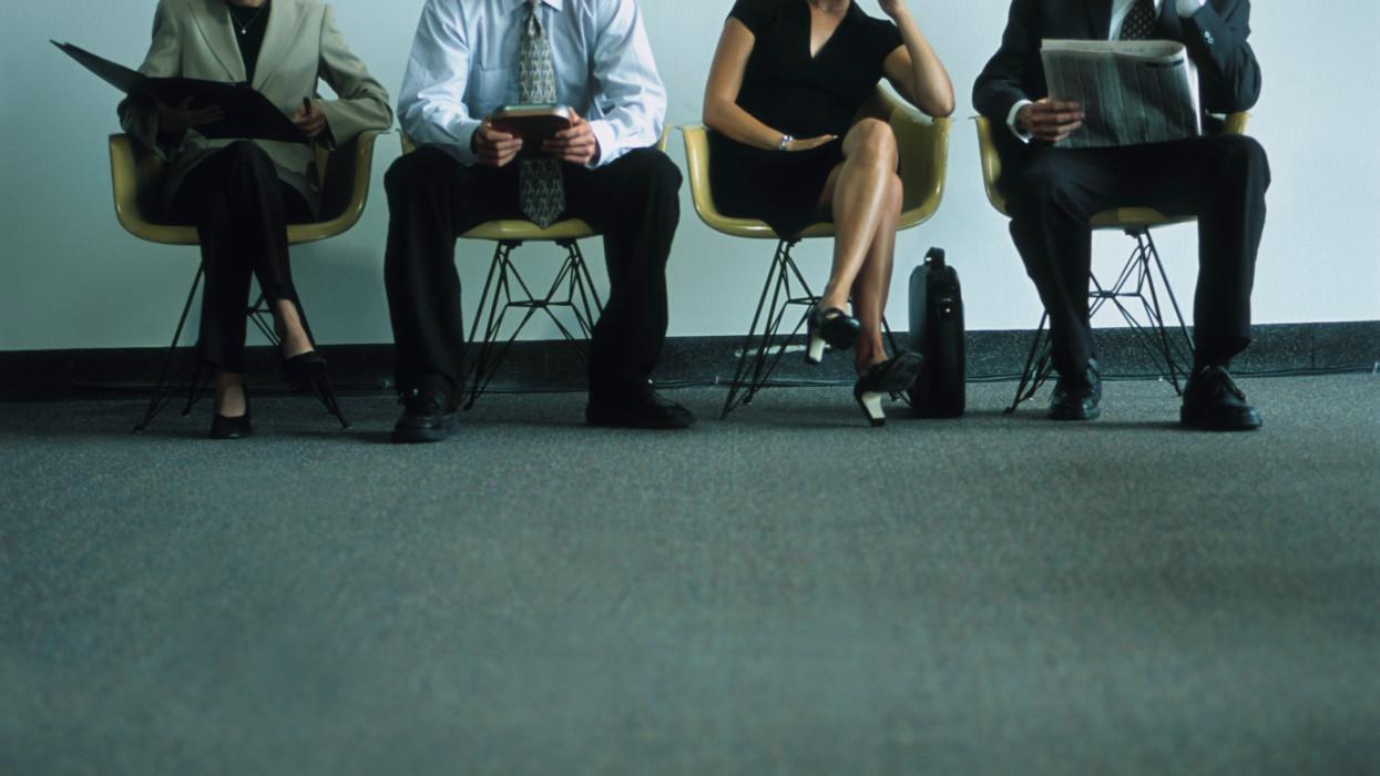4 kínzó kérdés, ami minden állásinterjún előjön: ha így felelsz, biztos a bukás