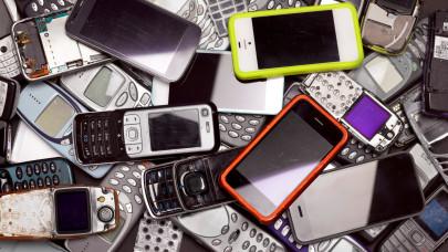 20 ezer forintot ad az állam, ha lecseréled a régi mobilodat: ezt ne hagyd ki!