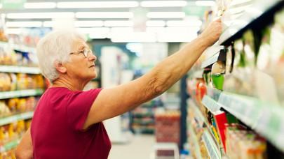Még drágább a nyugdíjasok élete: létszükség lehet az év végi prémium