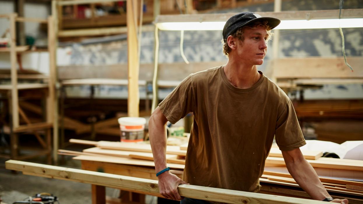 Ennyit keresnek a világszínvonalú magyar szakmunkások: megéri ezt a pályát választani?