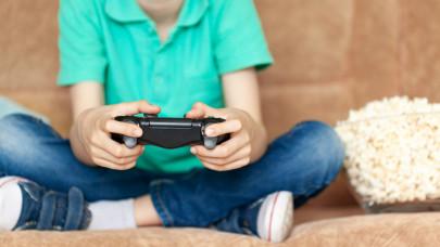 Alighogy megérkezett a hazai boltokba, el is kapkodták a Nintendo Switch OLED-modelljét