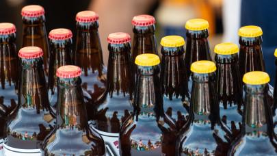 Így hódítják meg a piacot a kisüzemi sörfőzdék: jól járnak a fogyasztók?