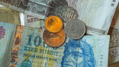 Működik a legális adótrükk: így nyerhetsz akár 600 ezer forintot az szja-visszatérítésen