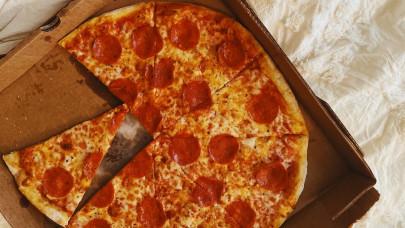 Ki nem találod, milyen pizzákra buknak a vidéki magyarok: itt a városonkénti toplista