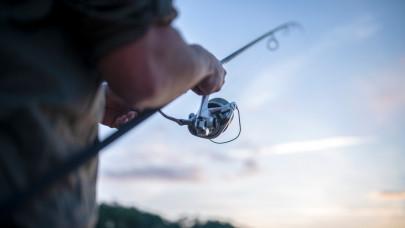 Durván megdrágulhat a horgászat 2022-re: óriási jegyáremelést lengettek be