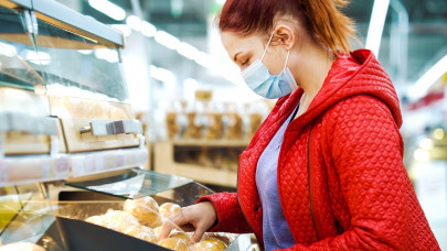 Ki nem találod hol olcsóbb bevásárolni: Angliában vagy Magyarországon?