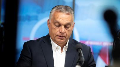 Fontos bejelentést tett a 4. hullámról Orbán Viktor: ezt jobb, ha tudod